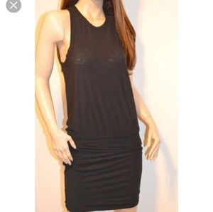 Standard James Perse Dress NWT